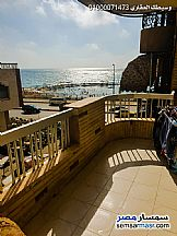 Ad Photo: Apartment 3 bedrooms 2 baths 165 sqm super lux in Asafra  Alexandira