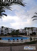 Ad Photo: Apartment 2 bedrooms 1 bath 100 sqm super lux in Sharm Al Sheikh  North Sinai