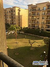 Ad Photo: Apartment 3 bedrooms 3 baths 211 sqm super lux in Rehab City  Cairo