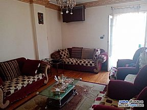 Ad Photo: Apartment 3 bedrooms 2 baths 174 sqm extra super lux in Sheraton  Cairo