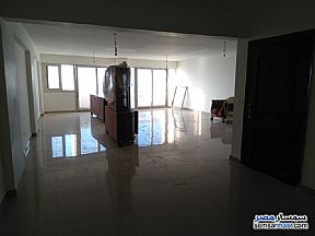 Ad Photo: Apartment 3 bedrooms 3 baths 283 sqm super lux in Sporting  Alexandira