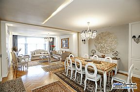 Ad Photo: Apartment 6 bedrooms 4 baths 520 sqm extra super lux in Smoha  Alexandira