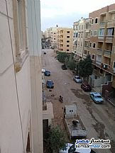 Apartment 3 bedrooms 2 baths 140 sqm extra super lux For Sale Hadayek Al Ahram Giza - 3