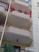 Apartment 3 bedrooms 2 baths 140 sqm extra super lux For Sale Hadayek Al Ahram Giza - 9