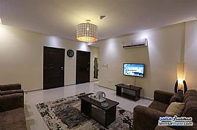 Ad Photo: Apartment 2 bedrooms 1 bath 120 sqm super lux in Sidi Gaber  Alexandira