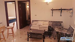 Ad Photo: Apartment 2 bedrooms 1 bath 110 sqm extra super lux in Hurghada  Red Sea