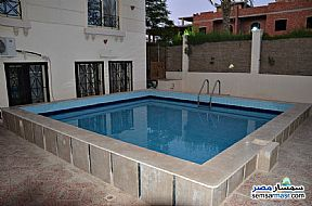 Ad Photo: Apartment 3 bedrooms 2 baths 280 sqm extra super lux in Red Sea