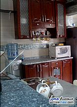 Ad Photo: Apartment 3 bedrooms 2 baths 200 sqm lux in Mokattam  Cairo