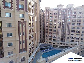 Ad Photo: Apartment 3 bedrooms 1 bath 140 sqm super lux in Montazah  Alexandira