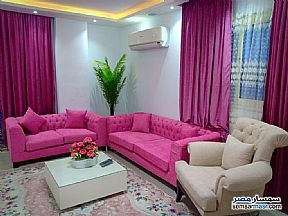 Ad Photo: Apartment 3 bedrooms 2 baths 200 sqm super lux in Dokki  Giza