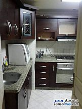 Apartment 2 bedrooms 2 baths 150 sqm extra super lux For Rent San Stefano Alexandira - 4