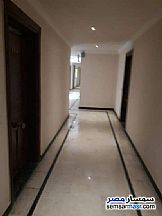 Ad Photo: Apartment 1 bedroom 1 bath 75 sqm super lux in Sheraton  Cairo