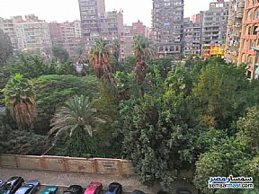 Ad Photo: Apartment 3 bedrooms 3 baths 300 sqm extra super lux in Heliopolis  Cairo