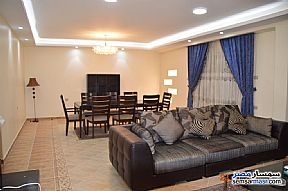 Ad Photo: Apartment 3 bedrooms 3 baths 250 sqm extra super lux in Districts  6th of October