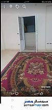 Ad Photo: Apartment 3 bedrooms 1 bath 110 sqm in Seyouf  Alexandira