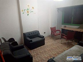 Ad Photo: Apartment 3 bedrooms 1 bath 185 sqm semi finished in Zeitoun  Cairo
