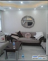 Ad Photo: Apartment 3 bedrooms 2 baths 180 sqm extra super lux in Mohandessin  Giza