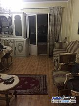 Ad Photo: Apartment 3 bedrooms 1 bath 130 sqm lux in Heliopolis  Cairo