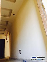 Apartment 3 bedrooms 2 baths 150 sqm super lux For Sale Faisal Giza - 1