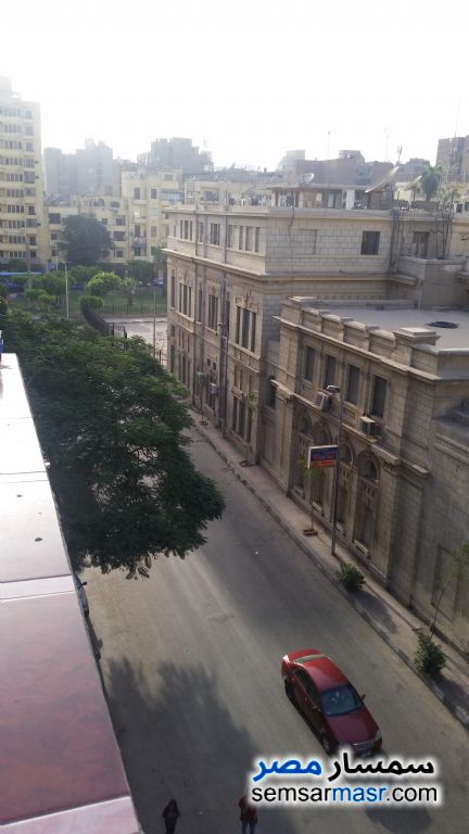 Photo 1 - Apartment 5 bedrooms 2 baths 400 sqm lux For Sale Downtown Cairo Cairo