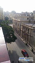 Ad Photo: Apartment 5 bedrooms 2 baths 400 sqm lux in Downtown Cairo  Cairo