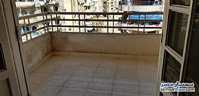 Ad Photo: Apartment 3 bedrooms 1 bath 90 sqm super lux in Amereyah  Alexandira