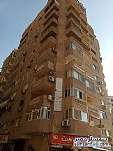 Ad Photo: Apartment 3 bedrooms 2 baths 160 sqm lux in Maadi  Cairo