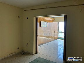Apartment 2 bedrooms 2 baths 160 sqm super lux For Sale Dokki Giza - 2
