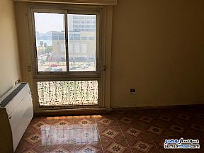 Apartment 2 bedrooms 2 baths 160 sqm super lux For Sale Dokki Giza - 3