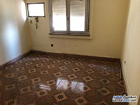 Apartment 2 bedrooms 2 baths 160 sqm super lux For Sale Dokki Giza - 4