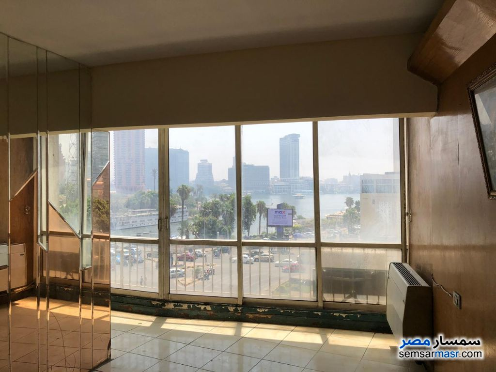 Photo 6 - Apartment 2 bedrooms 2 baths 160 sqm super lux For Sale Dokki Giza