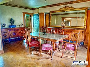 Apartment 3 bedrooms 3 baths 225 sqm lux For Sale Mohandessin Giza - 3