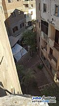 Ad Photo: Apartment 5 bedrooms 1 bath 200 sqm super lux in Luxor City  Luxor