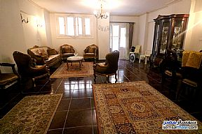 Ad Photo: Apartment 3 bedrooms 1 bath 135 sqm in Laurent  Alexandira