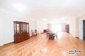 Ad Photo: Apartment 3 bedrooms 3 baths 300 sqm super lux in Smoha  Alexandira