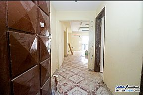 Ad Photo: Apartment 3 bedrooms 1 bath 130 sqm super lux in Sidi Gaber  Alexandira