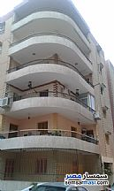 Ad Photo: Apartment 3 bedrooms 2 baths 198 sqm super lux in Heliopolis  Cairo