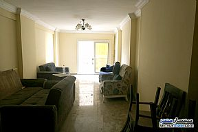 Ad Photo: Apartment 3 bedrooms 2 baths 160 sqm in Laurent  Alexandira
