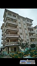 Ad Photo: Apartment 2 bedrooms 1 bath 65 sqm lux in Gamasa  Daqahliyah