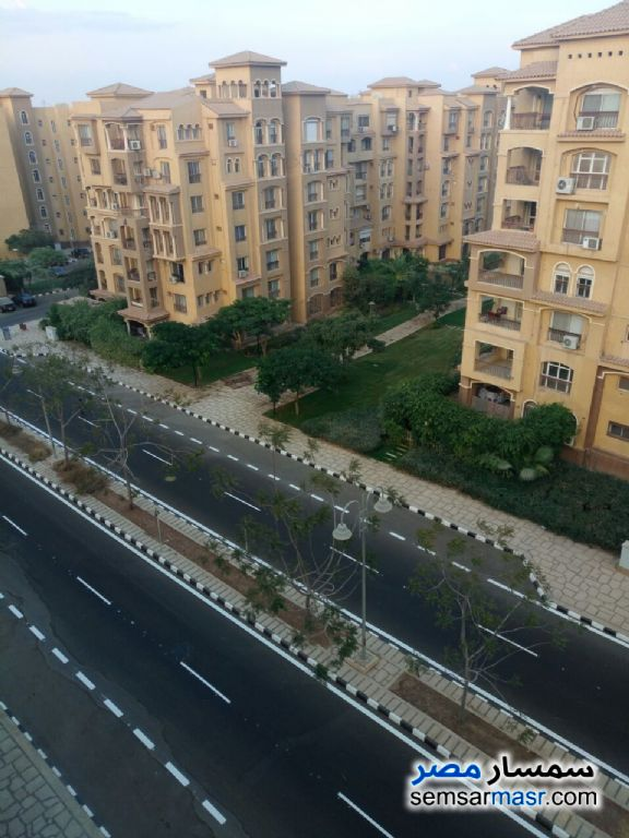 Photo 1 - Apartment 3 bedrooms 3 baths 158 sqm lux For Sale Madinaty Cairo