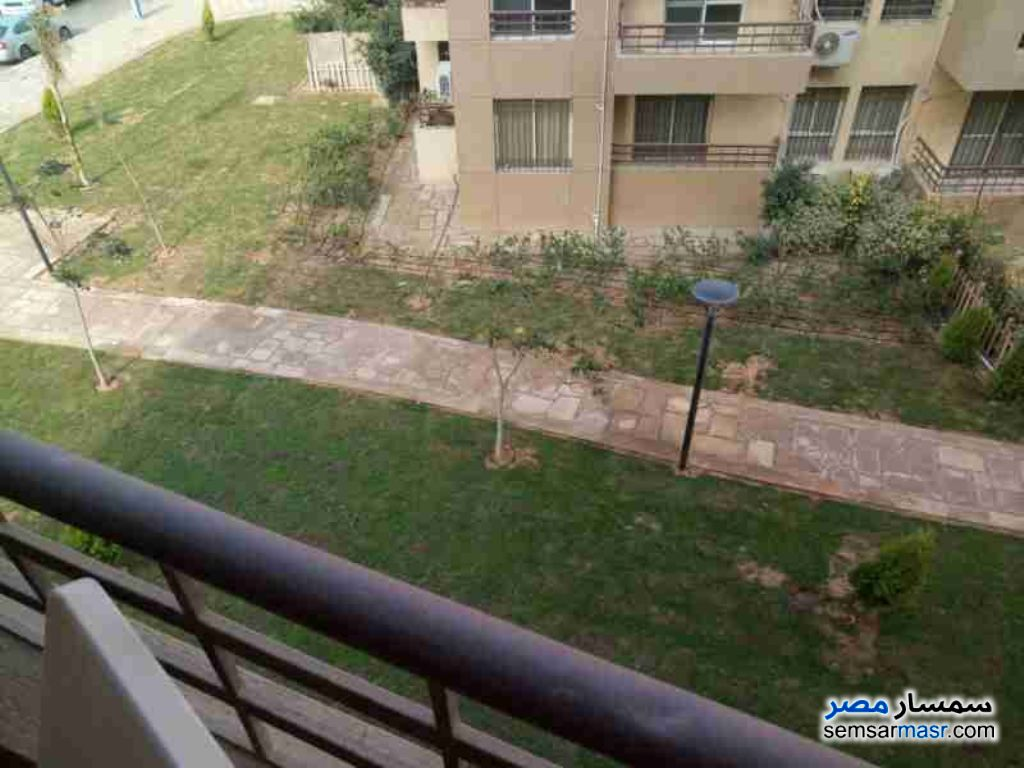 Photo 1 - Apartment 3 bedrooms 3 baths 172 sqm lux For Sale Madinaty Cairo