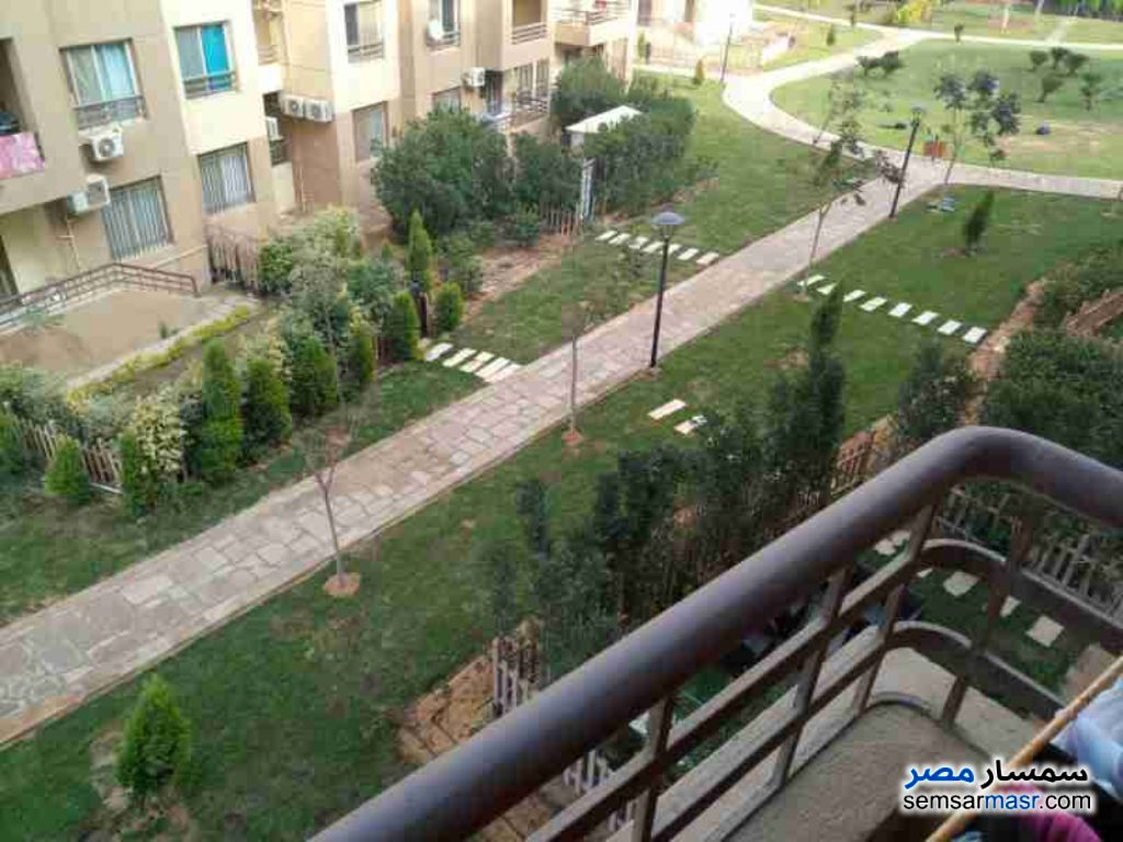Photo 2 - Apartment 3 bedrooms 3 baths 172 sqm lux For Sale Madinaty Cairo