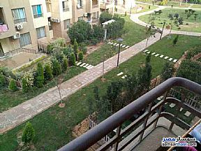 Apartment 3 bedrooms 3 baths 172 sqm lux For Sale Madinaty Cairo - 2
