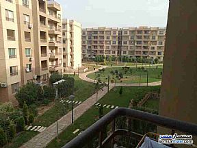 Apartment 3 bedrooms 3 baths 172 sqm lux For Sale Madinaty Cairo - 3