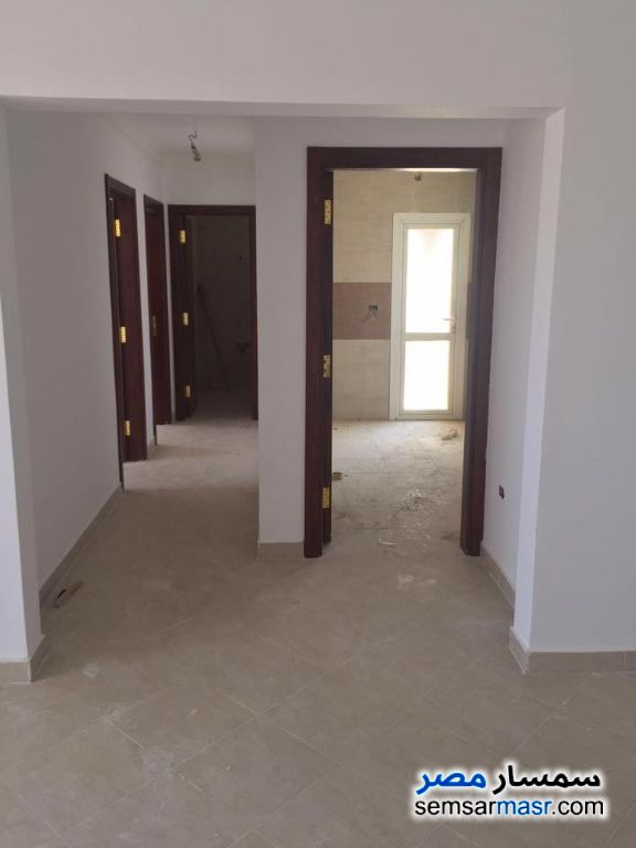 Photo 1 - Apartment 3 bedrooms 3 baths 175 sqm lux For Rent Madinaty Cairo