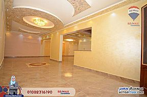 Ad Photo: Apartment 3 bedrooms 2 baths 350 sqm extra super lux in al mamourah Alexandira