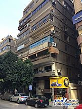 Ad Photo: Commercial 240 sqm in Dokki  Giza