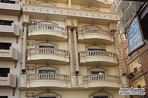 Ad Photo: Apartment 3 bedrooms 2 baths 150 sqm semi finished in Zagazig  Sharqia
