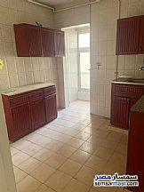 Ad Photo: Apartment 2 bedrooms 1 bath 100 sqm lux in Al Lbrahimiyyah  Alexandira
