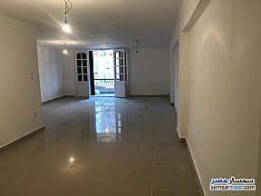 Ad Photo: Apartment 3 bedrooms 1 bath 200 sqm super lux in Asafra  Alexandira